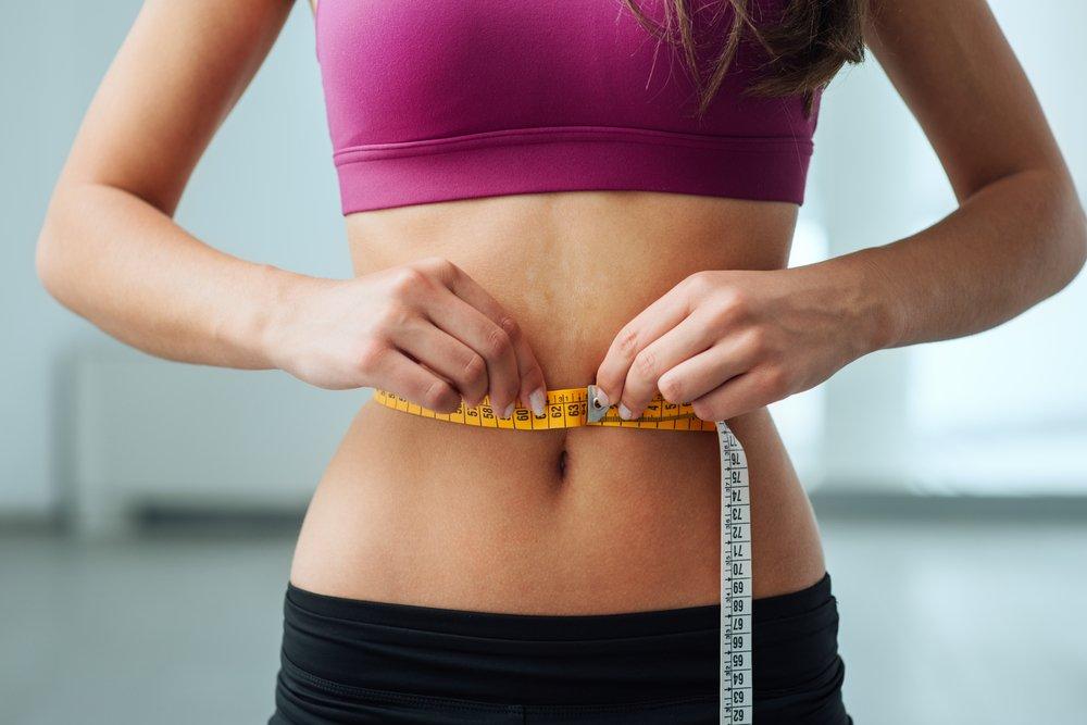 Weight Loss Oakville Ontario